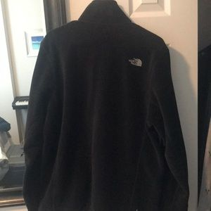 The North Face Jackets & Coats - North Face Zip-up Fleece